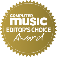 [Computer Editors Choice Award]